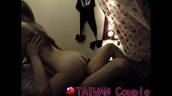taiwan copule in love-h