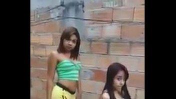 brasilian  brazilian teenies lap dance baile twerk perreo
