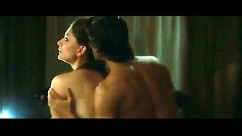 kareena kapoor torrid episode in leading lady video hd