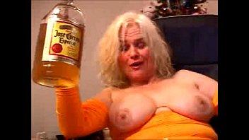 tequila zoezane