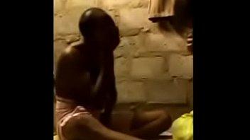 south indian telegu driver penetrating neighbour lady 22mins.