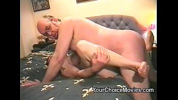 elder couples insane homemade pornography films