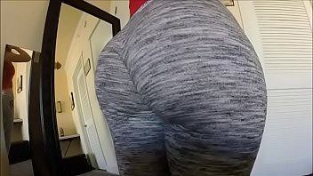 awesome bubble ass premium vid