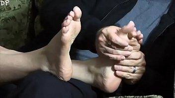 pst foot idolize magnificent three jennifer.