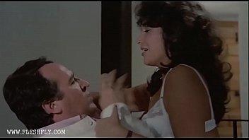 cine del destape el cura ya tiene hijo 1984