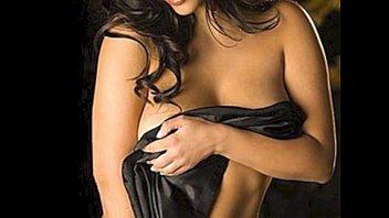 kim kardashian undressed owlysqhxi