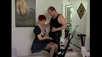 juliareaves-olivia - geile tanten - sequence 1 neat-shaven.