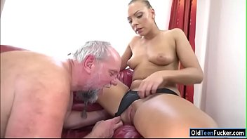 czech nubile ornella morgan deep throats.