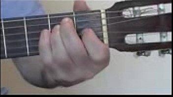 tu primera cancioacute_n con tres acordes