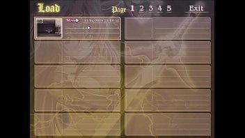 let039_s have fun lightning warrior raidy.