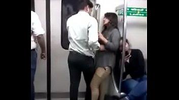 masti in metro teach