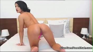 the most sumptuous bodacious stunner fap in oil wwwlivecamfreechatcom