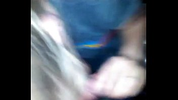 woman instructs for gargle - enzocamscom