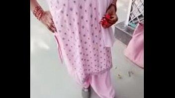phat jug aunty 1