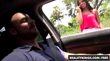 realitykings - 8th street latinas - mi -.