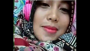 indian gal web cam