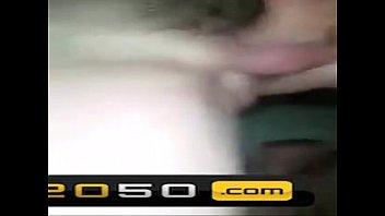 more-greatest-fag-porno-sites-or-fledgling-fag vids