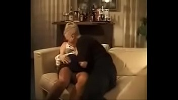 mature cougar smashes with stepson039_s mate - pt2.