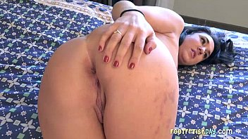 nude unexperienced honey muddy chat
