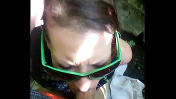 wetchrisy23 buggeyed head