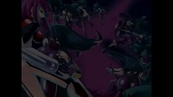 taimanin asagi trailer download utter game.