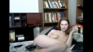 diamondgirlcamscom - killer rose smoking and