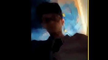 alessio espo 1 se masturbe en webcam devant.