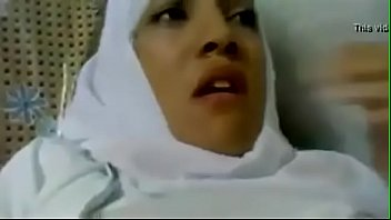 hijabi student compelled
