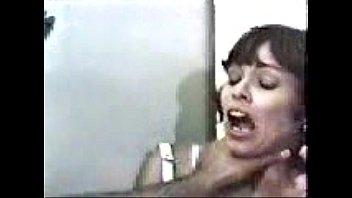 violacion en el ascensor2