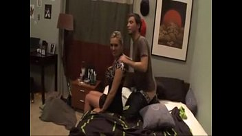 tanya tate smashes his son-in-law