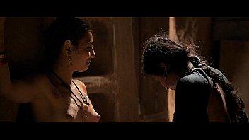 38165trimmed-000-parched hindi vids 2016 dvdrip x264-moviem8y