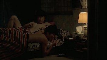 m-sorum aka goosebumps 2001 jang jin-yeong