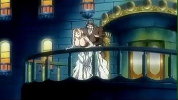 anime porno kinky towheaded princess humped.