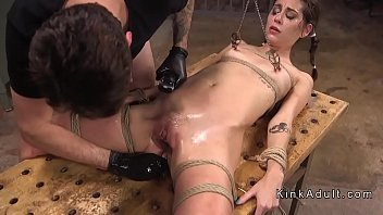 good supremacy instructing for dominance &.
