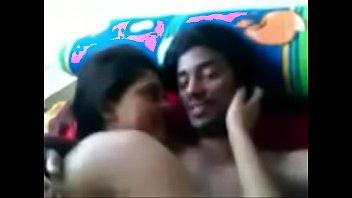 pasangan india cantik