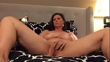 supah-ravaging-hot mother fumbles jewel witnessing girl-girl hookup and.