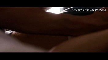 emilia clarke nude love vignette in 039_spike island039_.