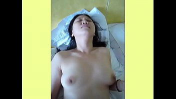 susana rusli - boned stiff