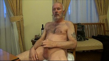 perv exhibitionist ulf larsen seek nubile bitch for marriage