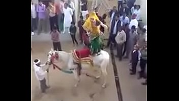hindi damsel dance  91-9551107612