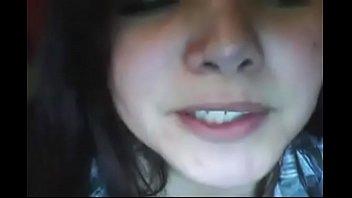 uber-cute plump transgirl cam on basedcamscom
