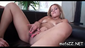 magnificent adult video starlet honey gets her trickling.