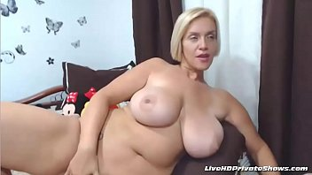 buxom mature buttfuck orgy part trio