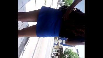 mini azul rivadavia