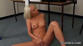 cumperfectioncom 2013-2015 popshot compilation-missed twenty-one