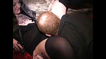 sloppy nun beaver n caboose inhaled thru perspiring.