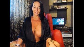 sofuckingsexy ebony gown bigtit web cam.