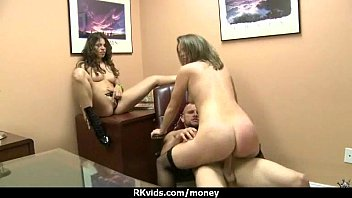 supah-cute fabulous student trades orgy for some extra.