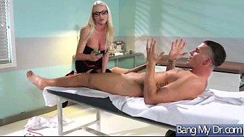 hump gauze inbetween filthy mind doc and horny.