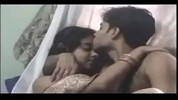 bangla duo scandal